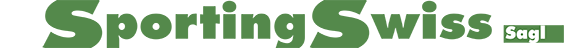 SportingSwiss Logo